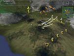 Myth TFL Multiplayer for M2 Screenshot 3