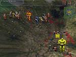 Myth TFL Multiplayer for M2 Screenshot 4