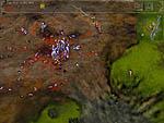 Myth TFL Multiplayer for M2 Screenshot 5