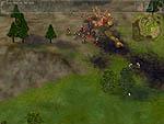 Myth TFL Multiplayer for M2 Screenshot 6