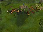Myth TFL Multiplayer for M2 Screenshot 7
