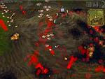 Myth TFL Multiplayer for M2 Screenshot 9