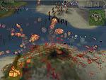 Myth TFL Multiplayer for M2 Screenshot 10