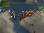 Myth TFL Multiplayer for M2 Screenshot 11