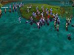 Myth TFL Multiplayer for M2 Screenshot 12