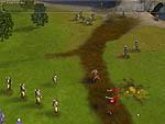 The Fallen Levels for M2 Screenshot 2