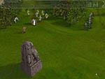 The Fallen Levels for M2 Screenshot 3
