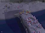 The Fallen Levels for M2 Screenshot 4