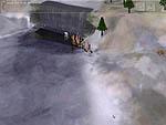 The Fallen Levels for M2 Screenshot 7