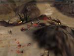 Shattered Visage Screenshot 5